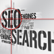 Can A Search Engine Ranking Company Boost Traffic