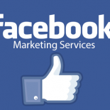 Facebook Marketing Services 843.286.5161