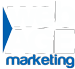 SEO ONLINE MARKETING FIRM